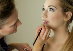 makeup & hair artist adelaide