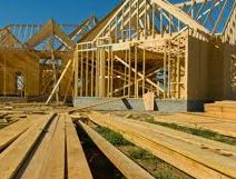 Home & Building Custom Builder Adelaide