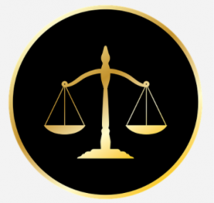 property settlement lawyers Perth