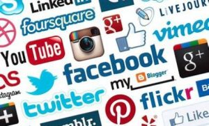 social media marketing adelaide