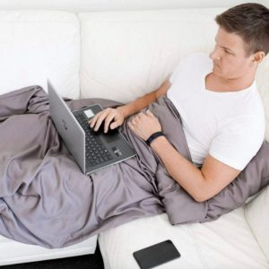 bamboo-weighted-blanket