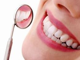 dentist West lakes by Royal Park Dental