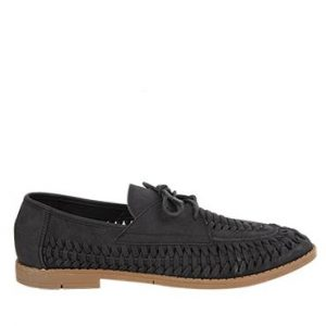 mens-casual-shoes