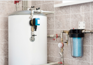 Hot Water Systems Company in Adelaide