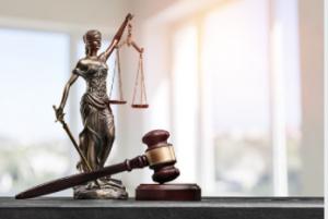 divorce law Perth