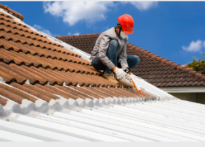 Old-Port-Roofing Roofing contractor Adelaide